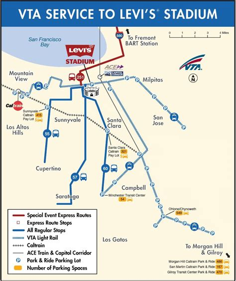 mountain view light rail schedule vta light rail times mountain view decoratingspecial com