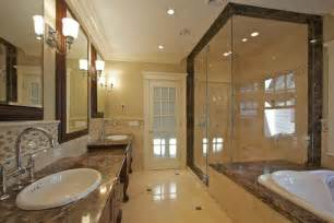 best bathroom ideas on amazing bathrooms