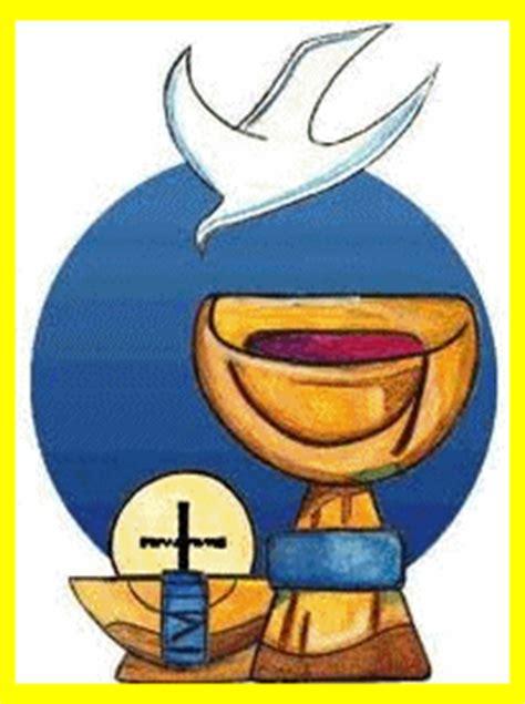 sacramentos animados los sacramentos
