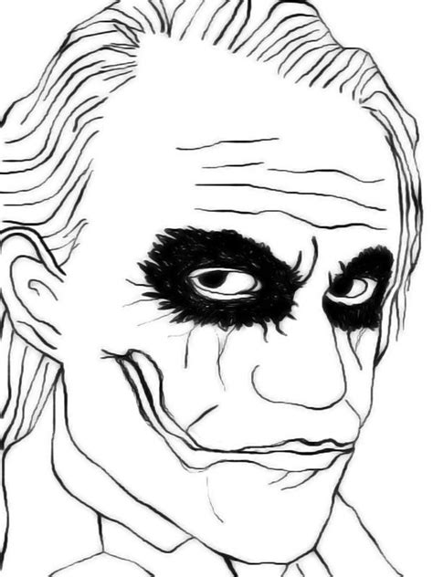 joker coloring pages png free batman coloring book pages you can print and