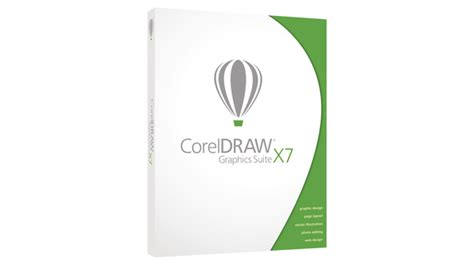 corel draw x7 zdarma buy coreldraw graphics suite x7 corel cdgsx7dedbug