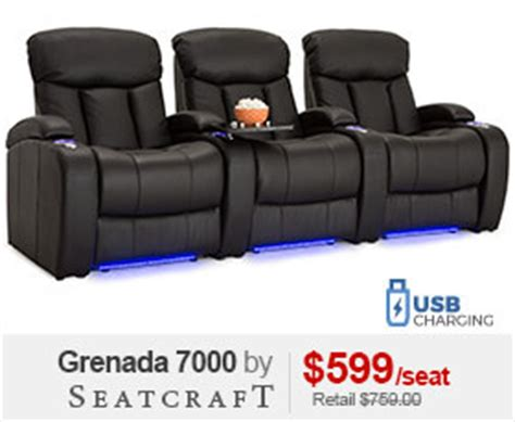 la movie theater with couches media room recliners interior decorating terms 2014