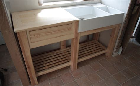 bespoke kitchen furniture adamson carpentry bespoke carpenter fitted furniture