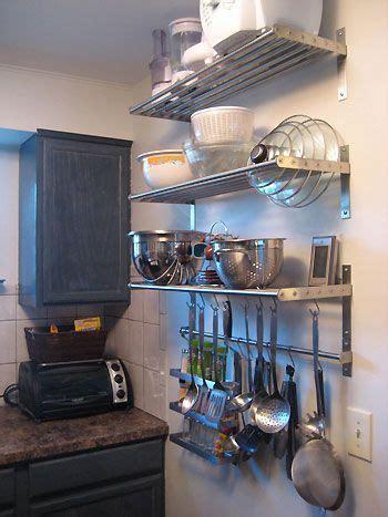 Kitchen Organization Ikea Functional Storage For Lids | kitchen organization ikea functional storage for lids