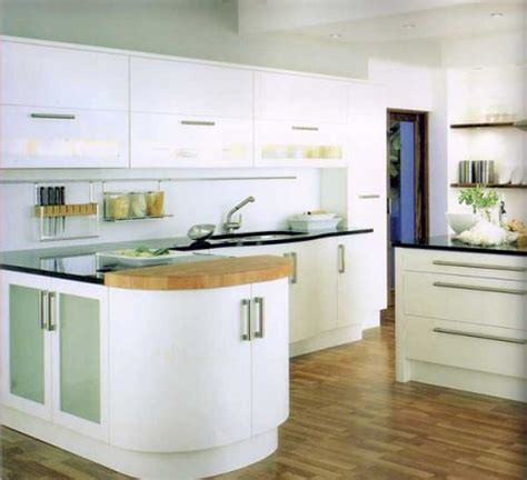 frugal kitchens and cabinets frugal kitchen interior design ideas interior design