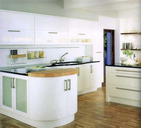 modern kitchen remodeling ideas frugal kitchen interior design ideas interior design