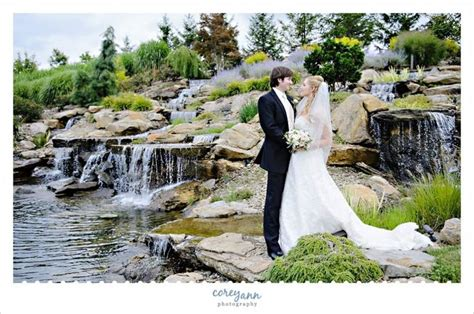 outdoor wedding canton ohio 15 best images about stark county photography locations on park weddings parks and