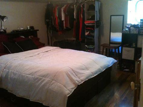 small bedroom storage ideas diy  spaces bedroom