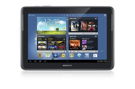 Samsung Galaxy Note 10 1 by Samsung Galaxy Note 10 1 Review The Pen Sets This Android Tablet Apart Pcworld