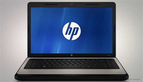 Hp Acer Go compare hp 431 vs acer aspire e5 551g digit in