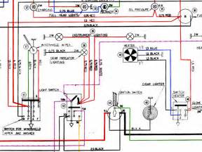 volvo pv544 wiring diagram 28 images volvo wires
