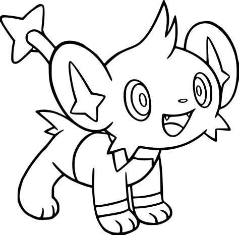 pokemon coloring pages braviary pokemon empoleon coloring pages images pokemon images