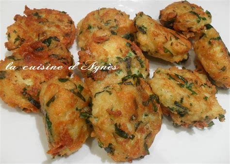 id馥 de recette de cuisine polpette au fromage la cuisine d agn 232 sla cuisine d agn 232 s