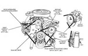 dodge ram engine diagram dodge free engine image for user manual