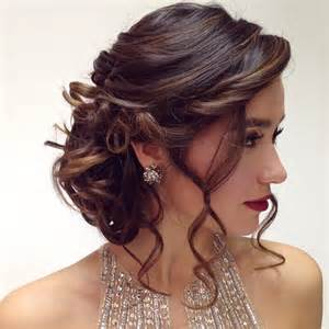 style hairstyles 45 chic quinceanera hairstyles best styles for your