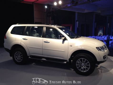 mitsubishi india 2014 pajero prices in dubai html autos post