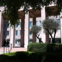 Monterey Superior Court Search Superior Court Services Government 240 Church St Salinas Ca Phone