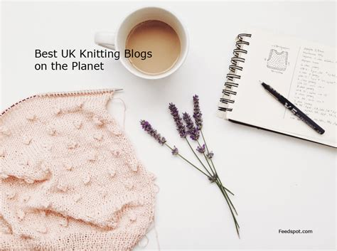 top knitting websites top 50 knitting blogs uk knitting websites uk