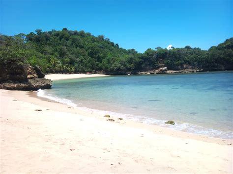 Pasir Pantai pantai pasir panjang cv rizky jaya