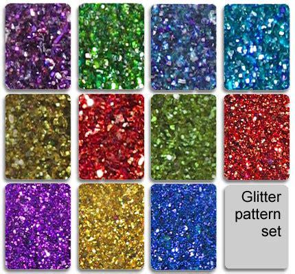 gold glitter pattern illustrator my sparkly microphones for karaoke d j and karaoke chat