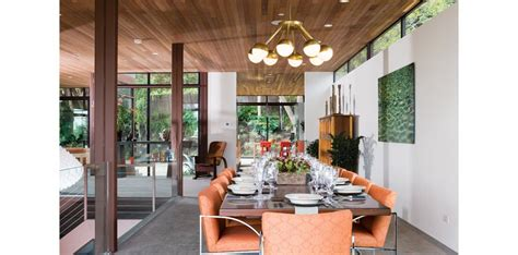 showhouse drama home design magazine wired magazine designer showhouse projects lucas