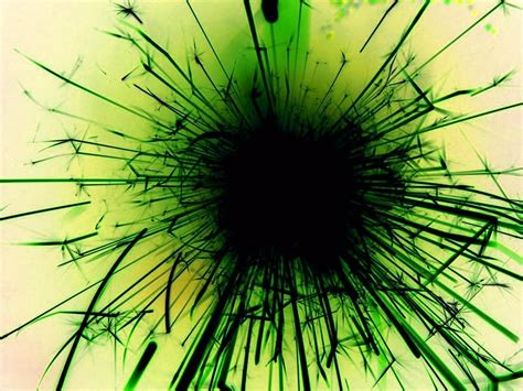 wallpaper green abstract green abstract wallpapers picture for wallpaper