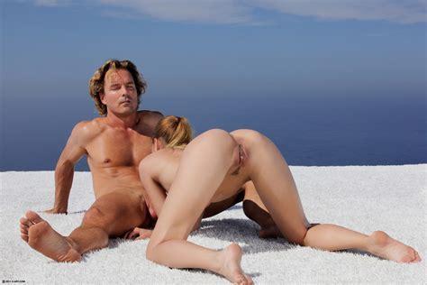 Serotonym Leila Sex With Boyfriend