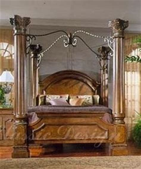 big post bed king size north shore california king pictures of canopy beds and bedroom sets on pinterest
