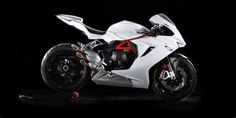 Motorrad Agusta by Motorrad Occasion Mv Agusta F3 675 Kaufen