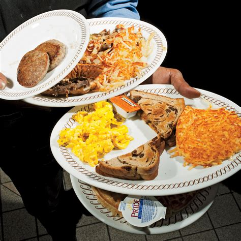 waffle house birmingham al what to do and eat in birmingham alabama bon app 233 tit