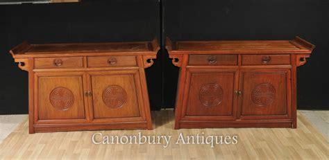 antike anrichten kabinett m 246 bel canonbury antiquit 228 ten