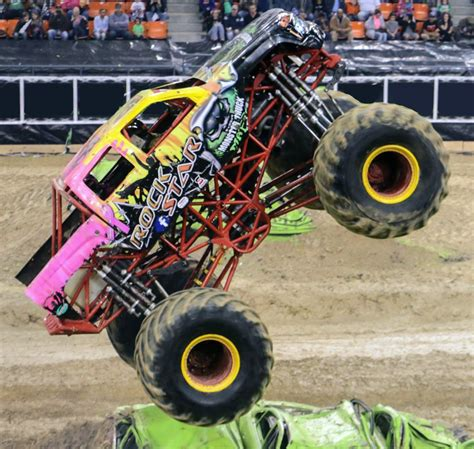 how long is a monster truck show 100 how long are monster truck shows grave digger