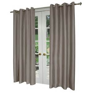Home Decor Design Draperies Curtains 404 Whoops Page Not Found