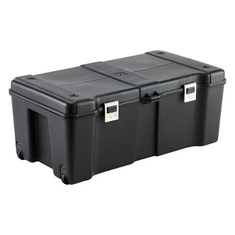 Locker Shelf Container Store by Black Storage Locker With Wheels The Container Store
