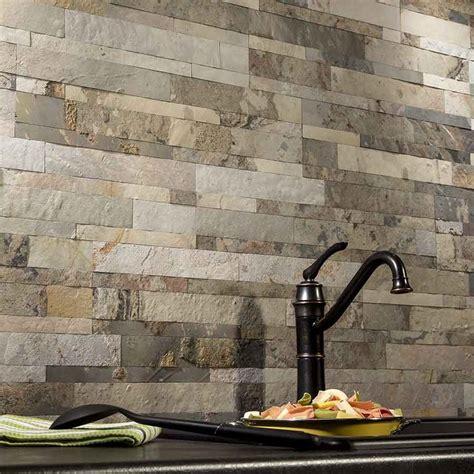 Peel And Stick Kitchen Backsplash Tiles 46 Best Aspect Peel Stick Tiles Images On