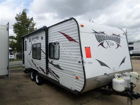 2013 forest river rv 2013 forest river reviews prices 2013 forest river wildwood xlite 221rbxl