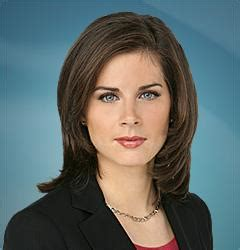 pictures of new anchors hair terry reilly erin burnett hair style picture