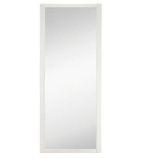 Howdens Sliding Wardrobe Doors by White Shaker Panel Mirror Door Sliding Wardrobe Doors