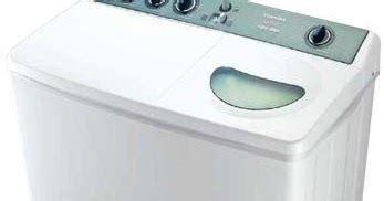 Mesin Cuci Lg Bukaan Depan 2015 harga mesin cuci lg terbaru daftar harga genset murah