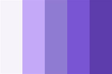 colors for sleep sleep palette color palette