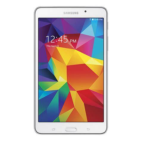 Samsung Tab 4 7 samsung galaxy tab 4 7 quot 8gb blanca tablet