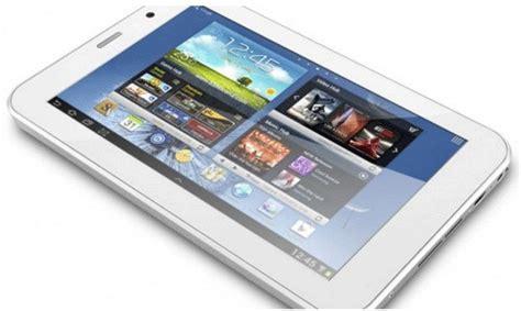 Tablet Advan Android Termurah harga tablet advan vandroid t5b dan spesifikasi harga