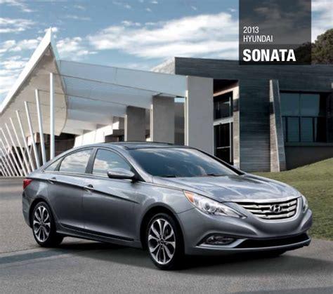 Hyundai Houston Dealers by 2013 Hyundai Sonata For Sale Tx Hyundai Dealer Serving