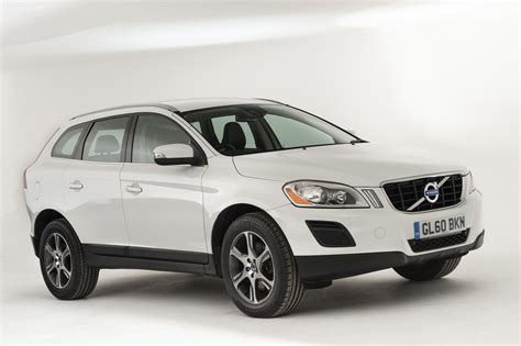 used volvo xc 60 used volvo xc60 buying guide 2008 present mk1 carbuyer
