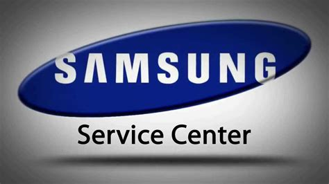 Samsung Ac Care Ar09hcsdtwkn mwanza samsung service center open on sundays
