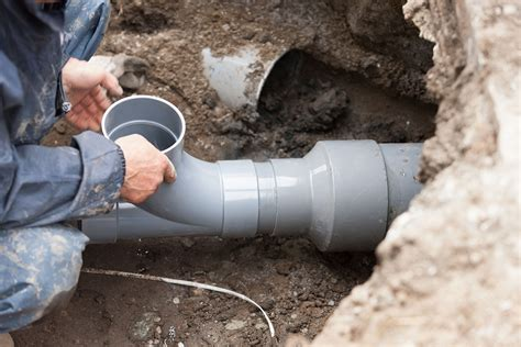 Sewer Cleaning Service 24 7 Sewer Drain Cleaning 1in Port Huron St Clair Co
