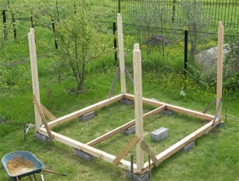 как самому построить баню своими руками пошаговая инструкция