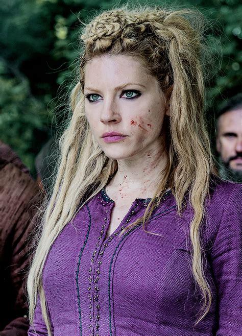 katheryn winnick game vikings histoire vikings pinterest lagertha vikings