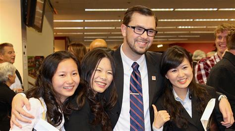 Oregon State Mba by College Of Business Oregon State