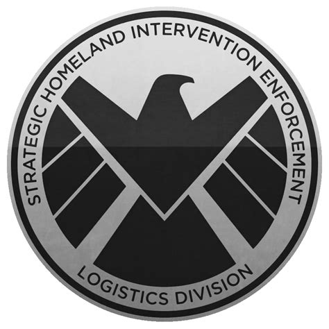e l strategic homeland intervention enforcement and logistics